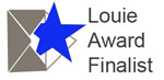 Louie Award Finalist